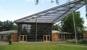 Geactualiseerde en geoptimaliseerde Onderhoudsplannen voor 11 scholen in Salland.